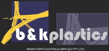 B&K Plastics